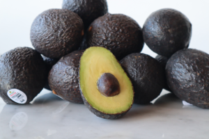 Read more about the article The Amazing Avocado